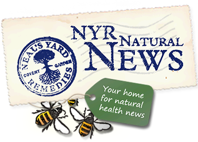 Neal's Yard Remedies Natural News