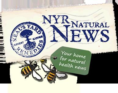 Neal's Yard Remedies Natural News