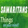Photo of Samaritans logo