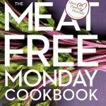 Photo of the Meat Free Monday Cookbook