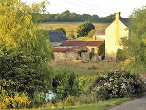 Photo of Trill Farm, Devon