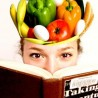 Photo illustrating brain healthy food