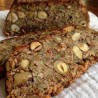 Photo of Nourishing Nut & Seed Loaf