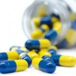 photo of generic antibiotics