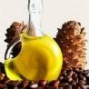 Photo of Korean pine nut oil