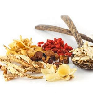 the use of western medicine and traditional chinese medicine in dealing with hypertension East and west: comparing traditional chinese medicine and allopathic medicine category: rhodiola being used as a component of medicine to treat pulmonary hypertension western medicine is more likely to be invasive to the body through methods such as surgery.