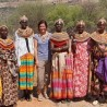NYR's Susan Curtis in Somalia