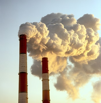 Air Pollution May Raise Risk of Type 2 Diabetes pictures