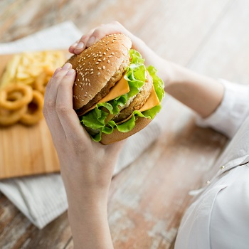 Reasons Why Fast Food Is Bad For Health Article