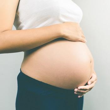 Omega-3 fatty acids help reduce risk of premature birth